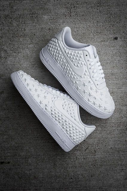 best website 77ce6 49130 Nike Air Force 1 Low LV8 VT Independence Day