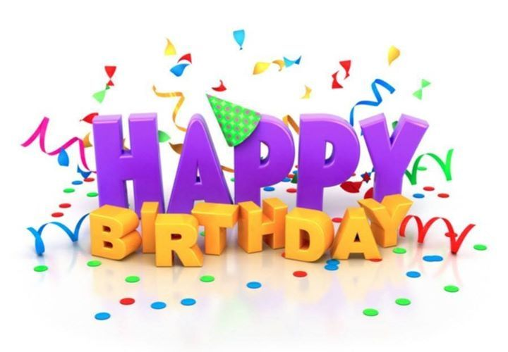 Pin by Chrissie Blackburn on HOLIDAYS Pinterest Holidays - birthday wish template