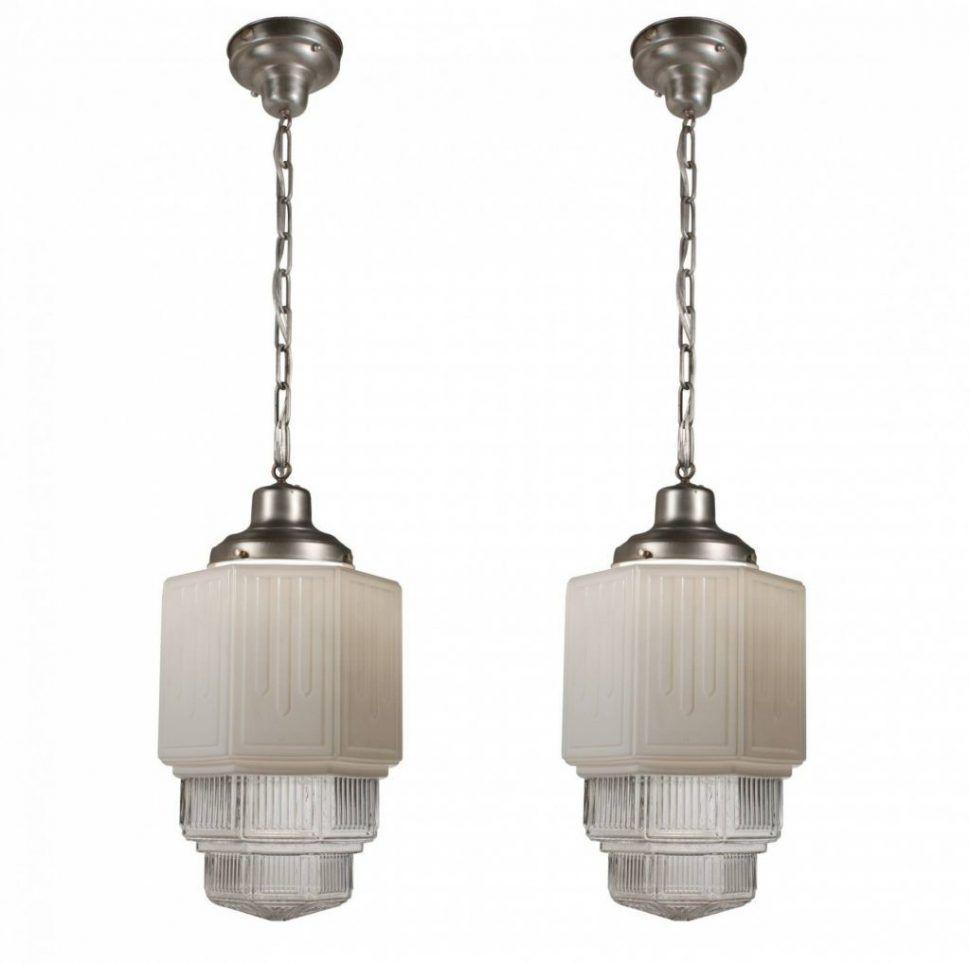 Likable Victorian Light Fixtures