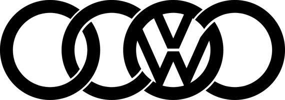 Pin By Morgan Davidson On Tats Pinterest Cars Volkswagen And - Volkswagen audi