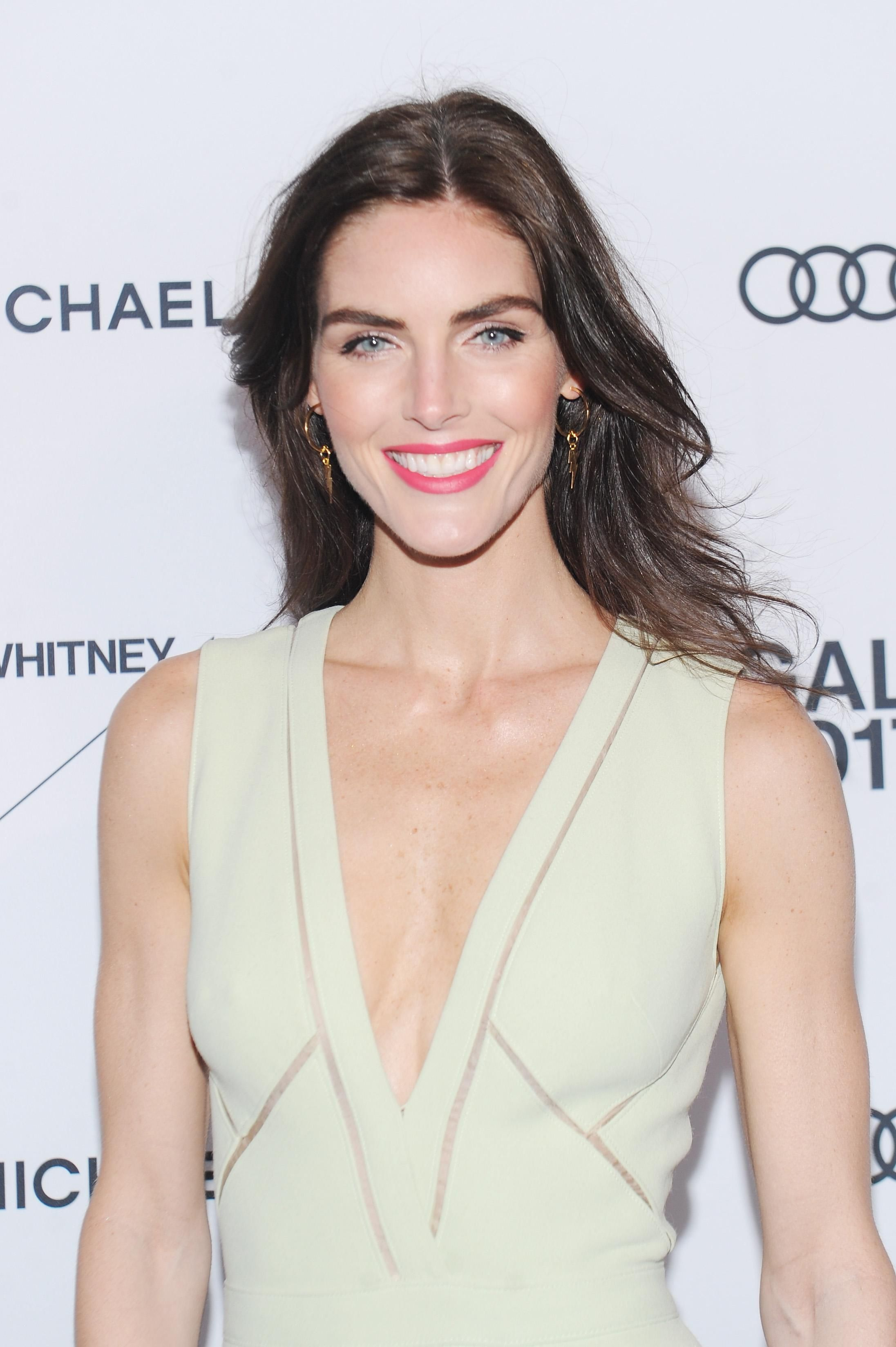 Cleavage Hilary Rhoda nude (97 photos), Pussy, Is a cute, Twitter, butt 2006