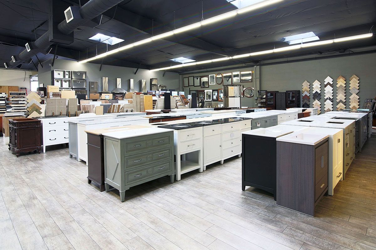 Tile store in la bathroom tiles kitchen tiles floor wall buy kitchen bathroom tiles in our north hollywood showroom our tile shop has ceramic dailygadgetfo Choice Image