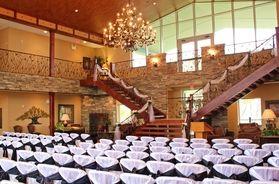 Woodstone Country Club Ceremony Site Wedding Venues Reception
