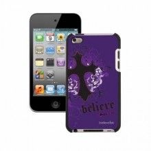 Cover-iPod 4G-Cross-Purp