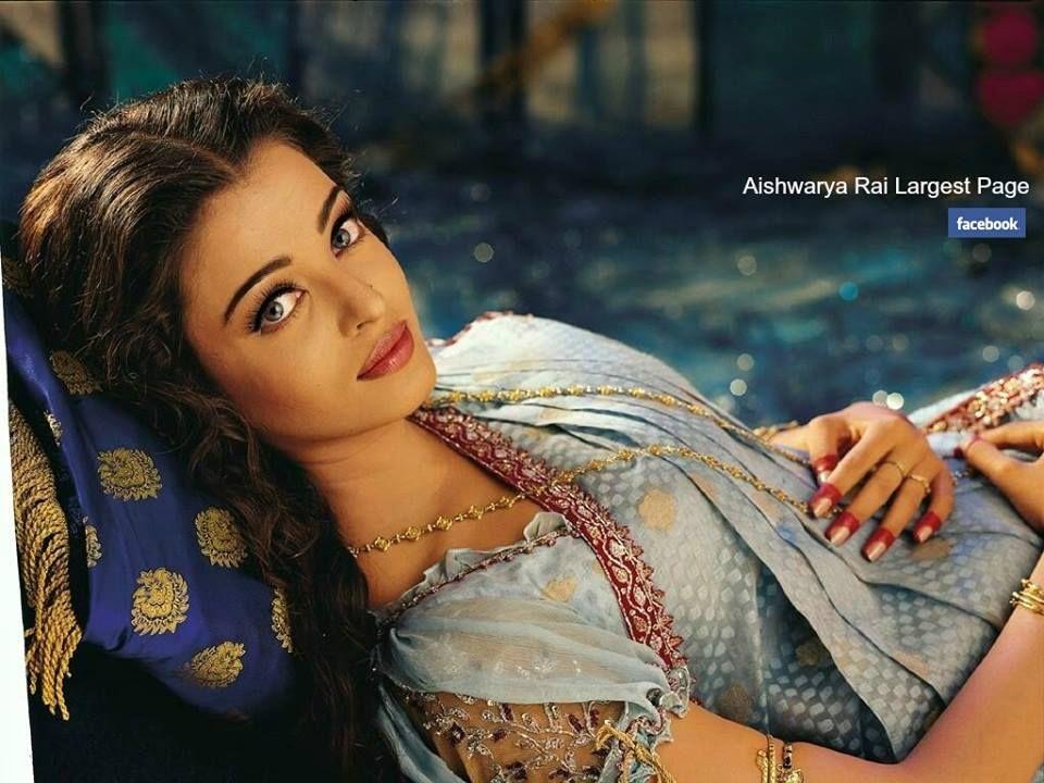 b790701909a aishwarya rai in saree devdas movie
