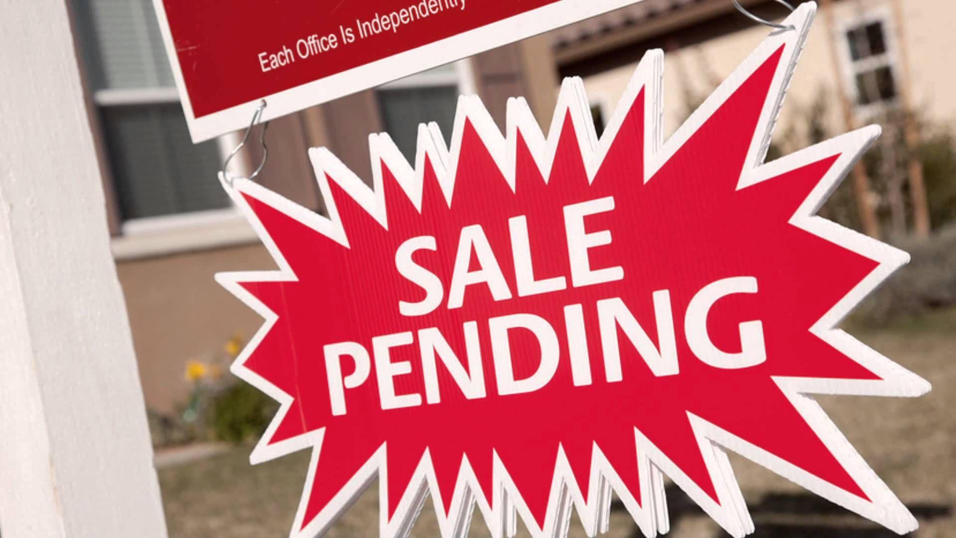 Orlando Housing Market Report October 2013 Selling