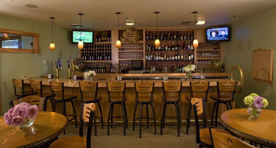 Glenora Wine Cellars Wine Store Online Wine Store Finger Lakes Wineries