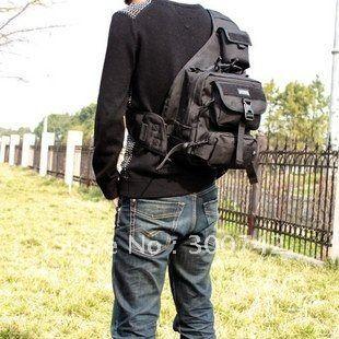 Maxgear-Ranger-Backpack-Sling-Backpack-Mens-Sling-Bag-Stylish ...