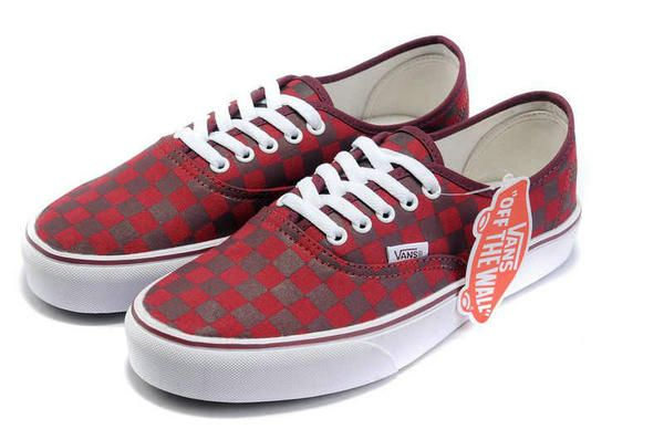 f47194d15011 ... clearance prices 8f346 2c7f4 Beckham Ultimate Blue Red Streak American  flag Vans Classic Slip-On ...