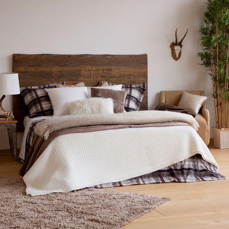 couvre lit et housse de coussin motif pis couvre lits. Black Bedroom Furniture Sets. Home Design Ideas