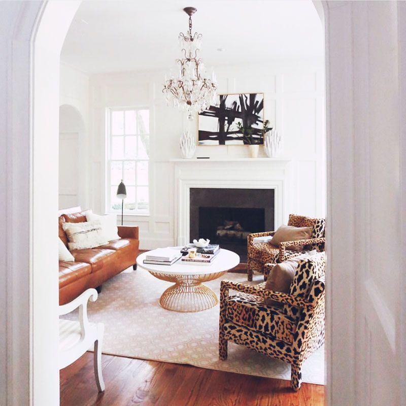 5 tipps f r jeden umzug sara bow interior einrichtung pinterest umzug fernsehzimmer. Black Bedroom Furniture Sets. Home Design Ideas
