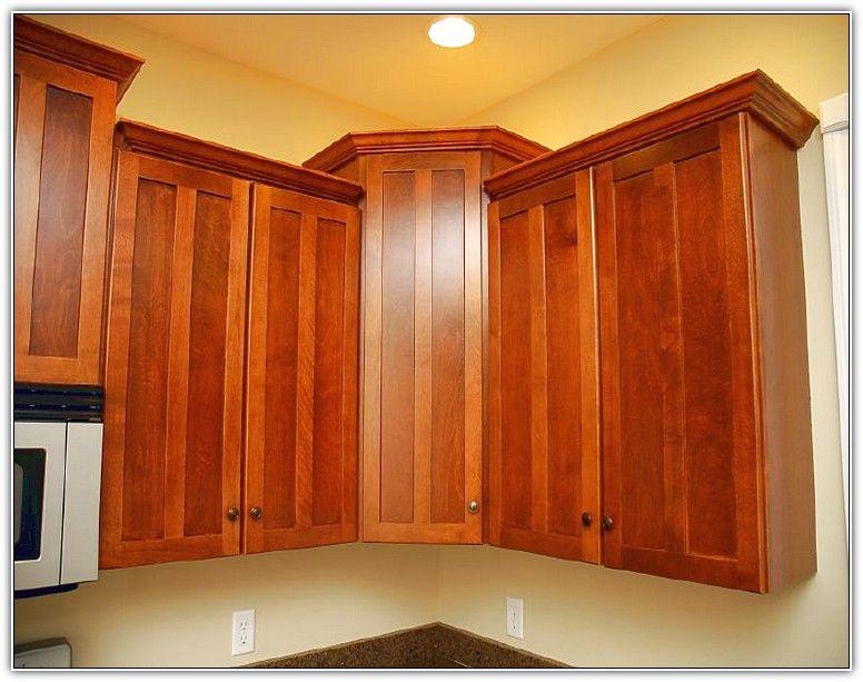 Kitchen Cabinet Crown Molding Home Design Ideas Cabinets With Crown Molding Kitchen Cabinet Crown Molding Cabinet Molding