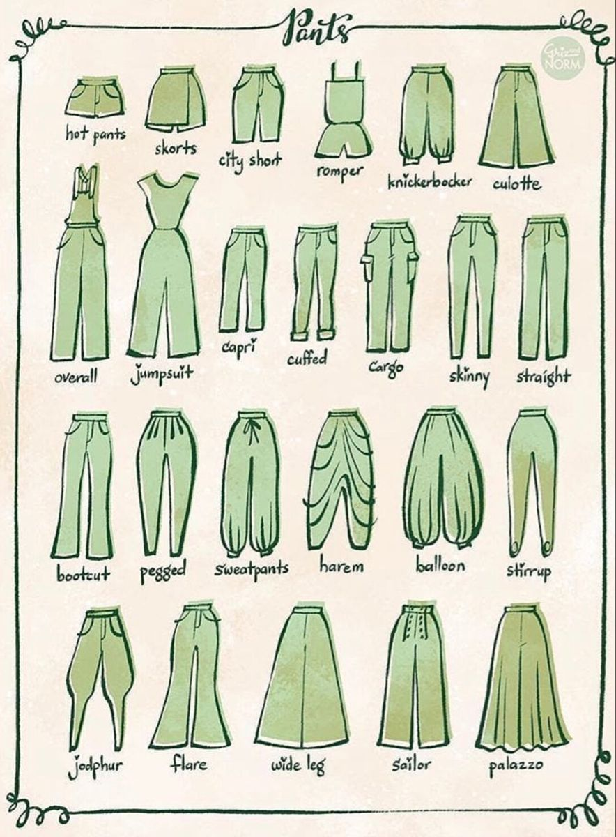 Apa Arti Baju Busui