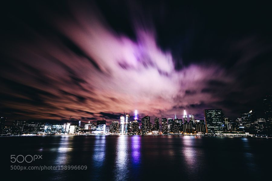 Untitled by allegedly