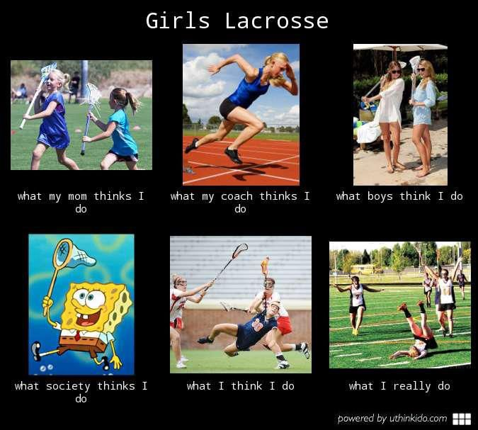sexy girls lacrosse pictures