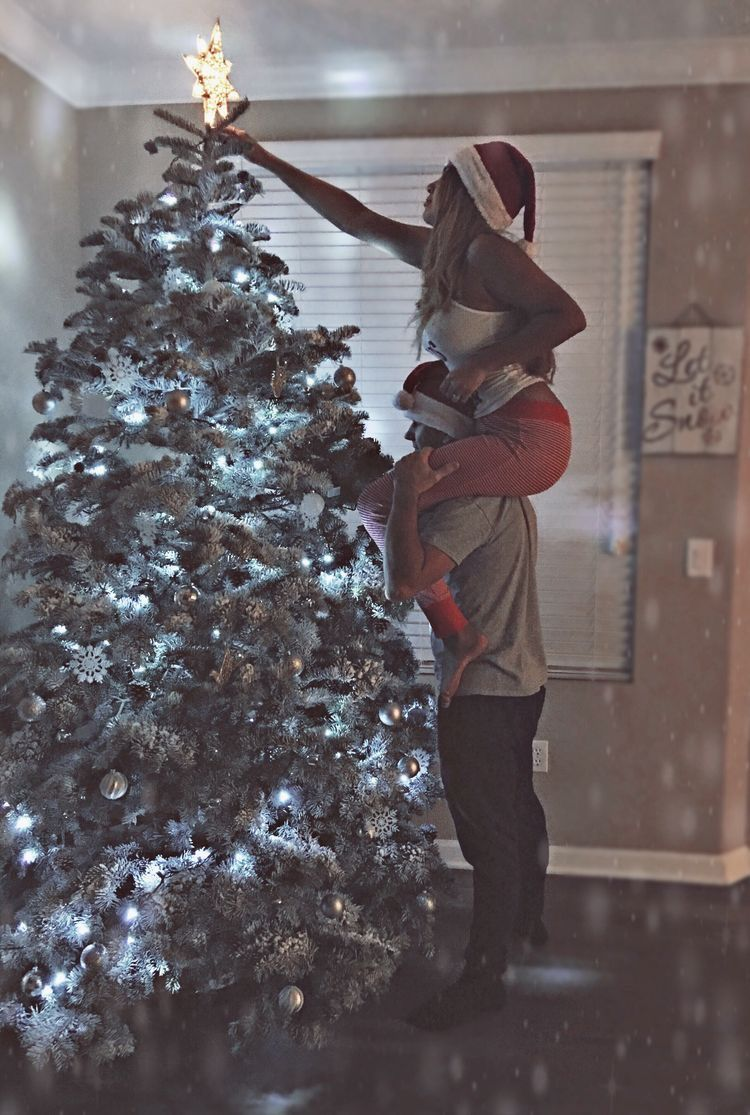 Pinterest Lolaxxlola Relationship Goals Pictures Instagram Couples Christmas Couple Pictures