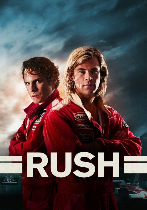 Pin By Cindy On Movies Rush Movie Rush Poster Full Movies Online Free
