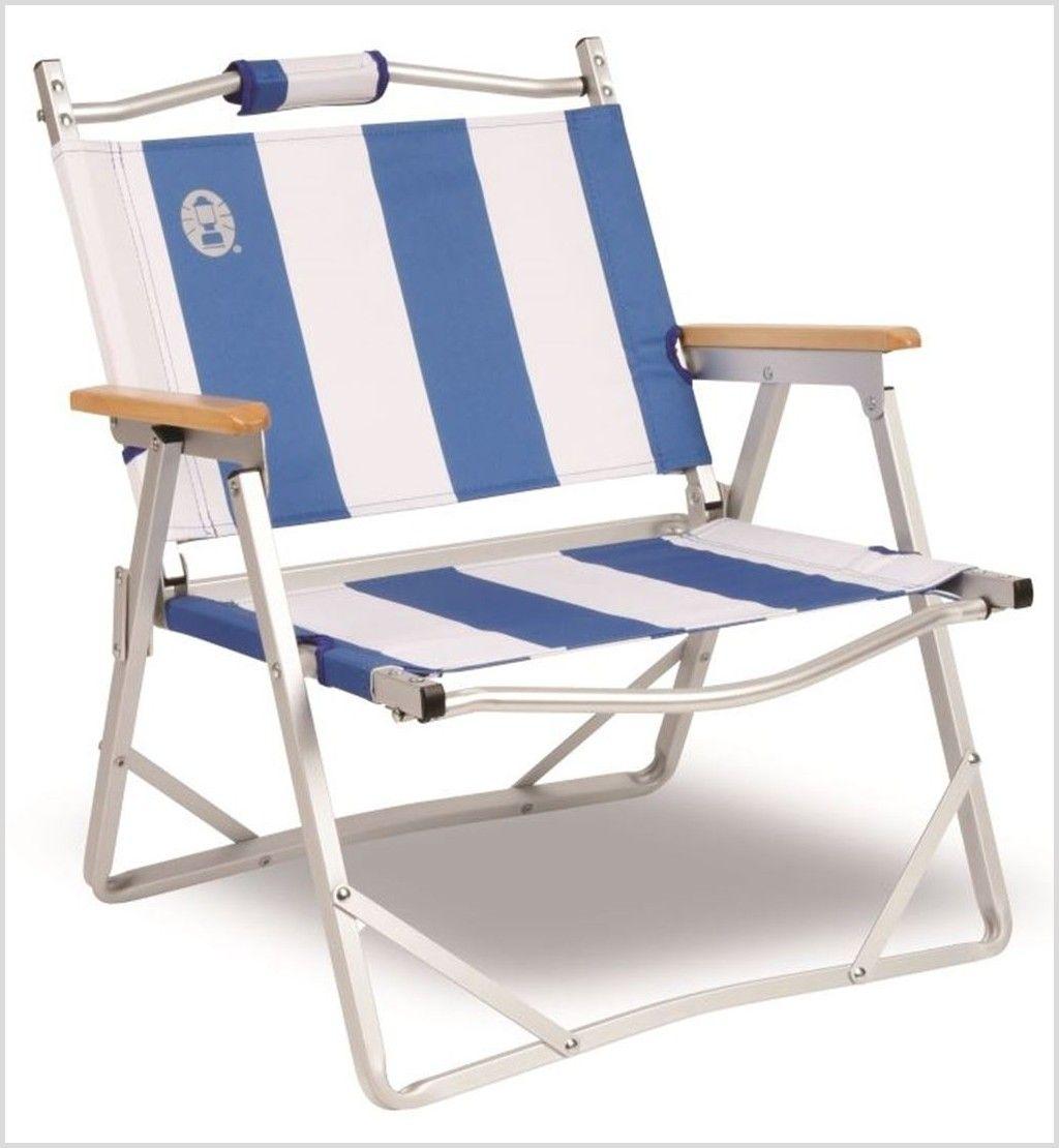 white folding beach chairs