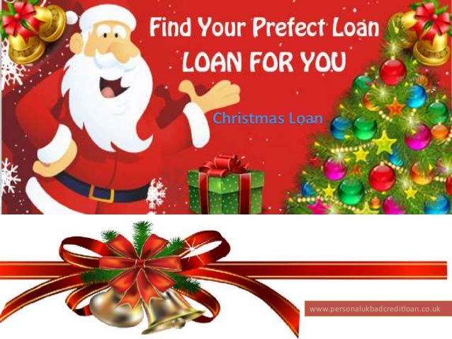 Payday loans 91730 picture 4