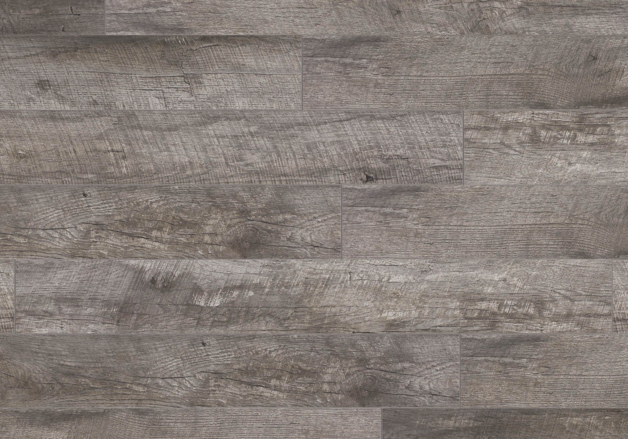 Stanley Natural Vintagecollection 41032 Part Of The Natural Vintage Collection Stanley Is A Rustic Greige Floor For The Flooring Wood Laminate Vinyl Flooring