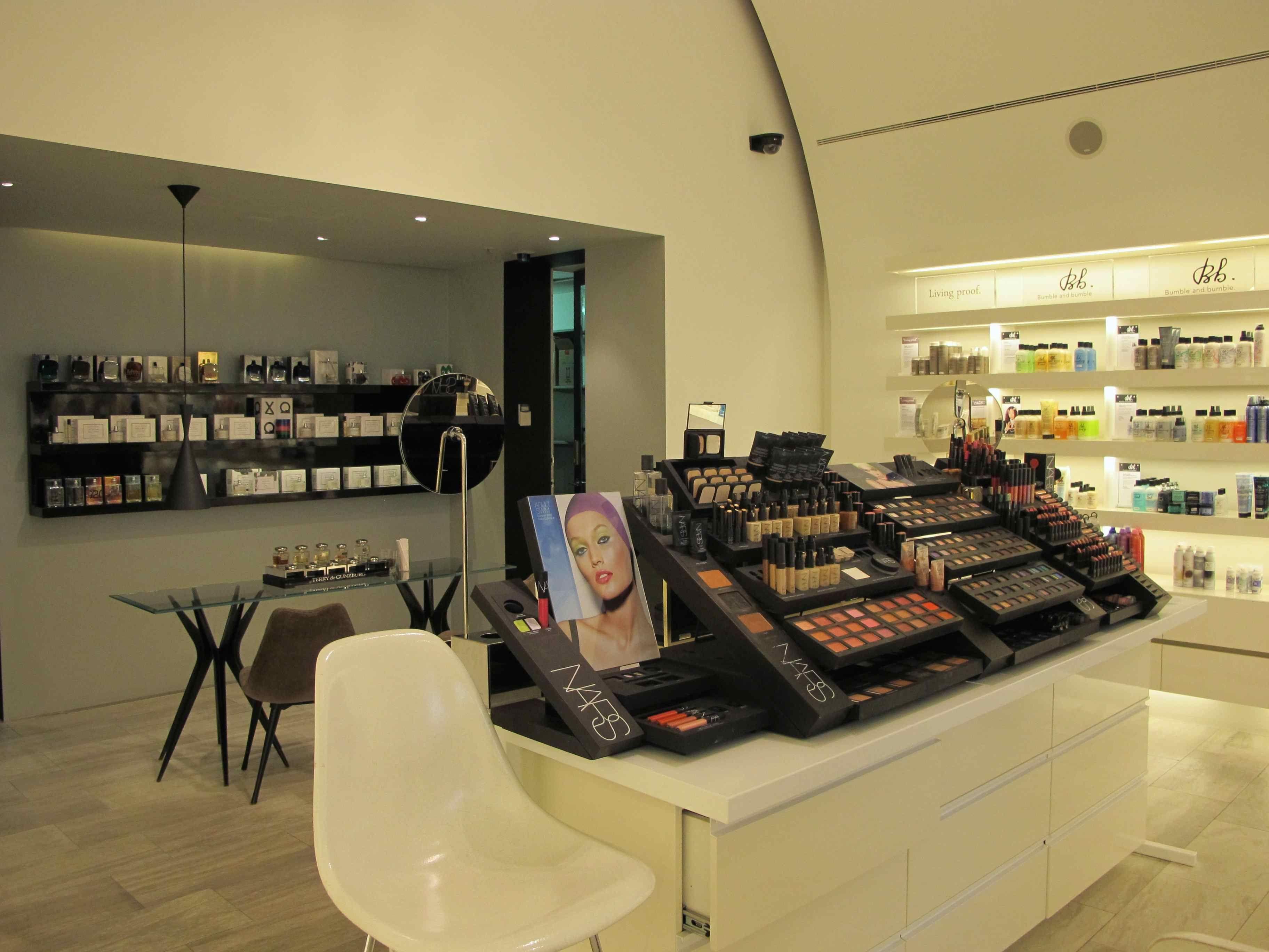 innisfree cosmetics sydney - photo#31