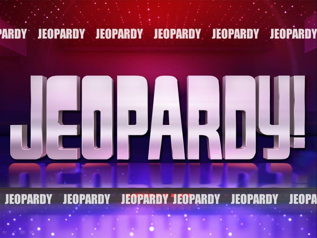 11+ Jeopardy game maker powerpoint ideas in 2021