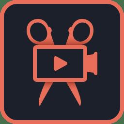 Movavi Video Editor 14 4 1 Activation Key Plus Crack