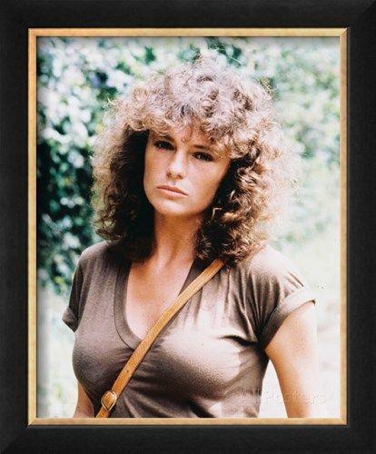 Jacqueline Bisset Photo at AllPosters.com
