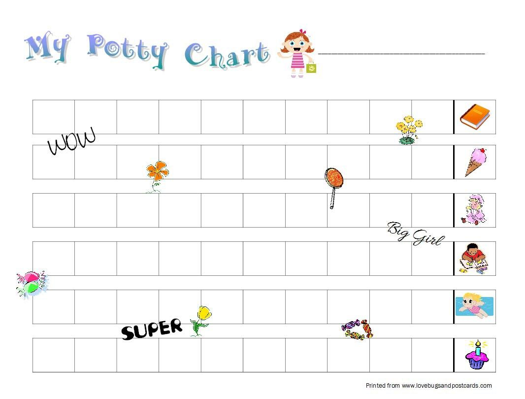 potty training tips and printable potty training chart potty training tips and printable potty training chart for girls