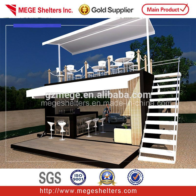 Alibaba manufacturer directory suppliers manufacturers for Food bar manufacturers