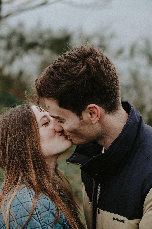 dating idei seattle)