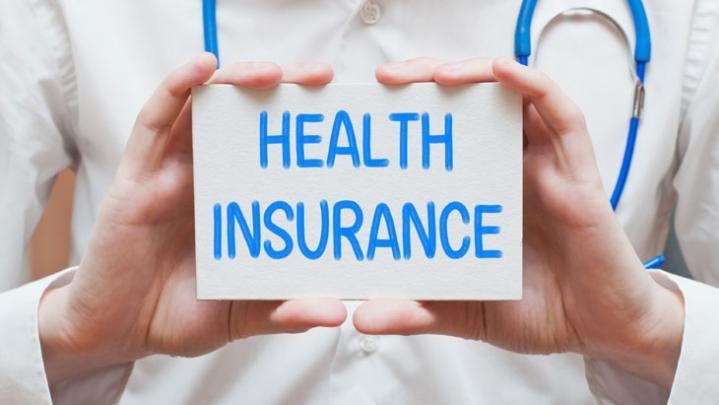 health insurance al