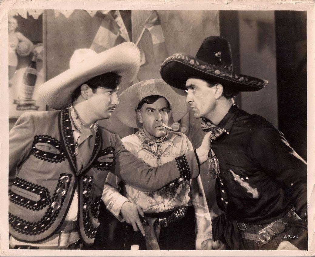 Película Ay Jalisco No Te Rajes 1941 Jorge Negrete Cine De Oro Mexicano Negrete