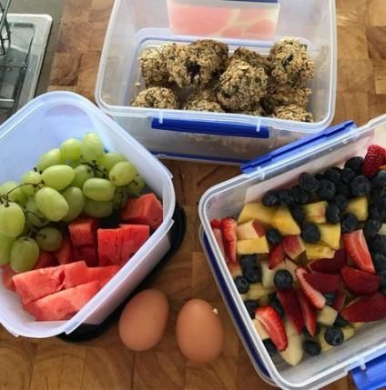 Fruit Salad Tumblr Fitness Motivation 36+ Ideas #motivation #fitness #fruit #salad