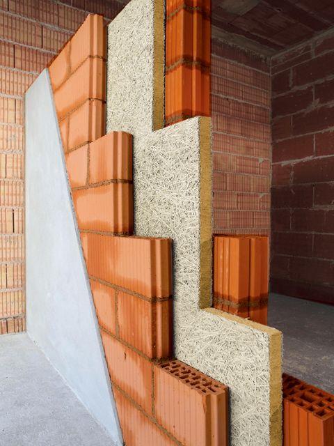 Celenit aislante termoac sitco natural para la for Materiales para construccion de piscinas