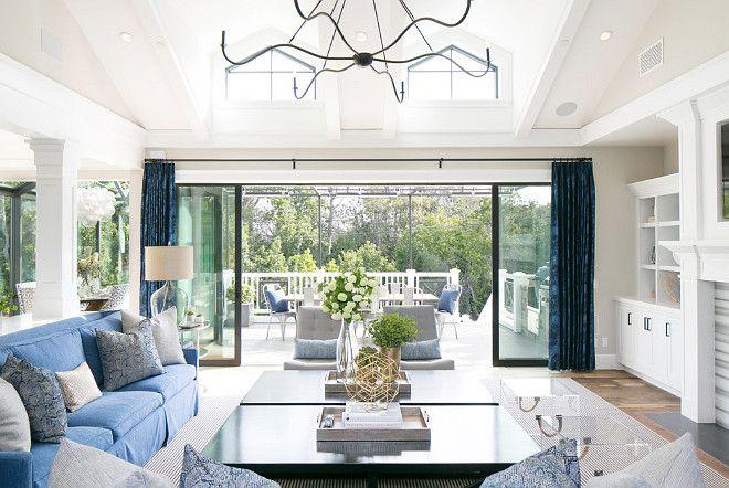 101 Interior Design Ideas - \