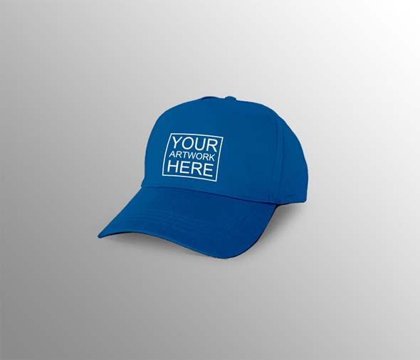 Download Free Psd Cap Mockup The Value Of A Hat Mockup Trucker Hat Mockup Psd Free Design Is Seen As Remarkably Powerfu Mockup Free Download Free Mockup Psd