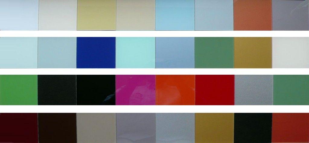 Precio lacobel cocina presupuesto cristal para frente de cocinas catalogo cocina pinterest - Frentes de vidrio para cocinas ...