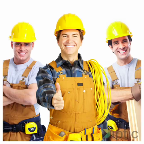 White Card VIC Electrical jobs, Perth, Structured wiring