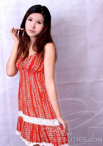 soyeon yoonhan dating