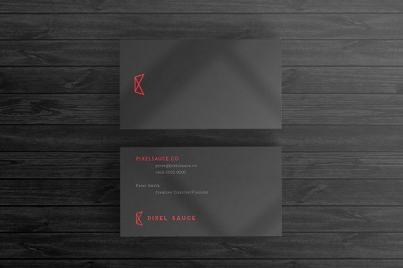 Smart business card template card templates business cards and minimal and clean business card made with portrait and landscape layout options and endless customization reheart Images