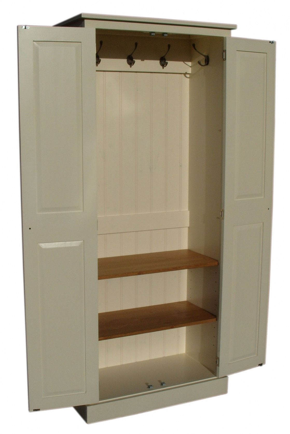 20 Coat And Shoe Storage Cabinet Kitchen Design Layout Ideas Check More At