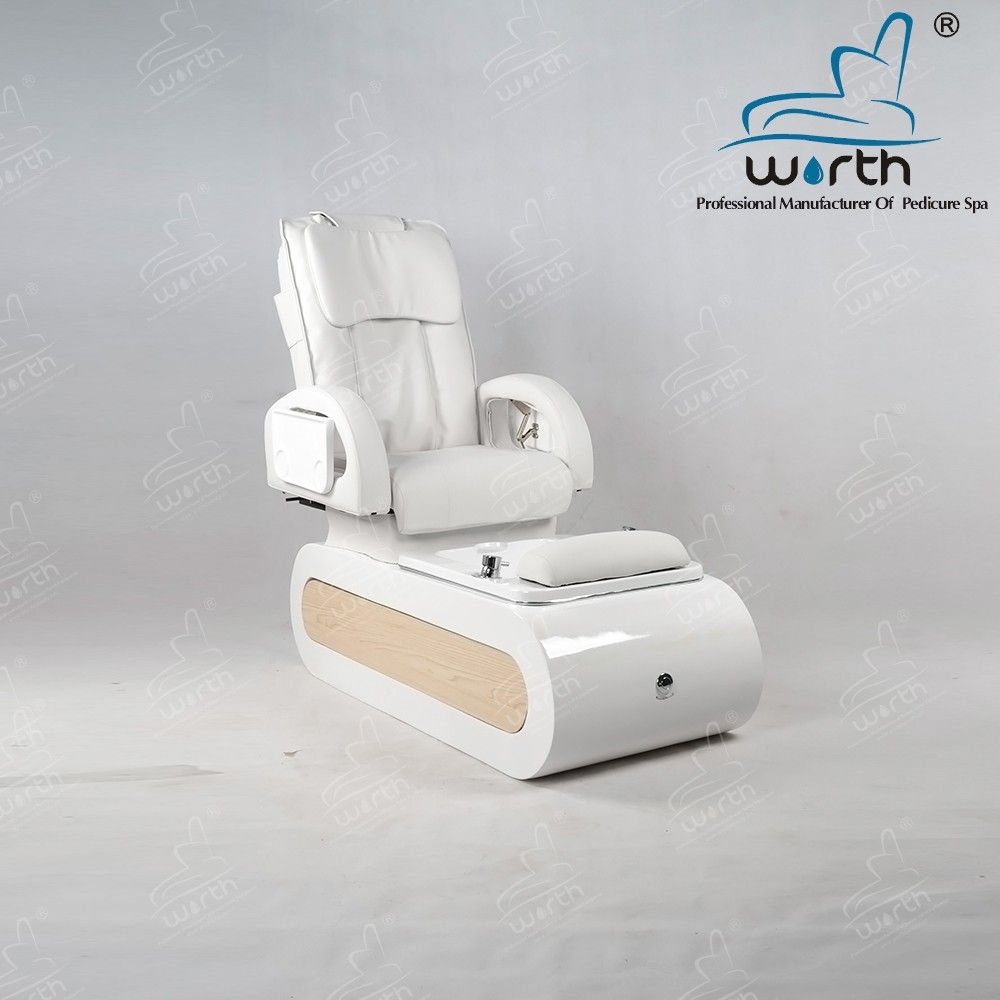 Used Pedicure Chair Alibaba >> Wholesale Luxury Pedicure Chairs Used Nail Salon Equipment Spa