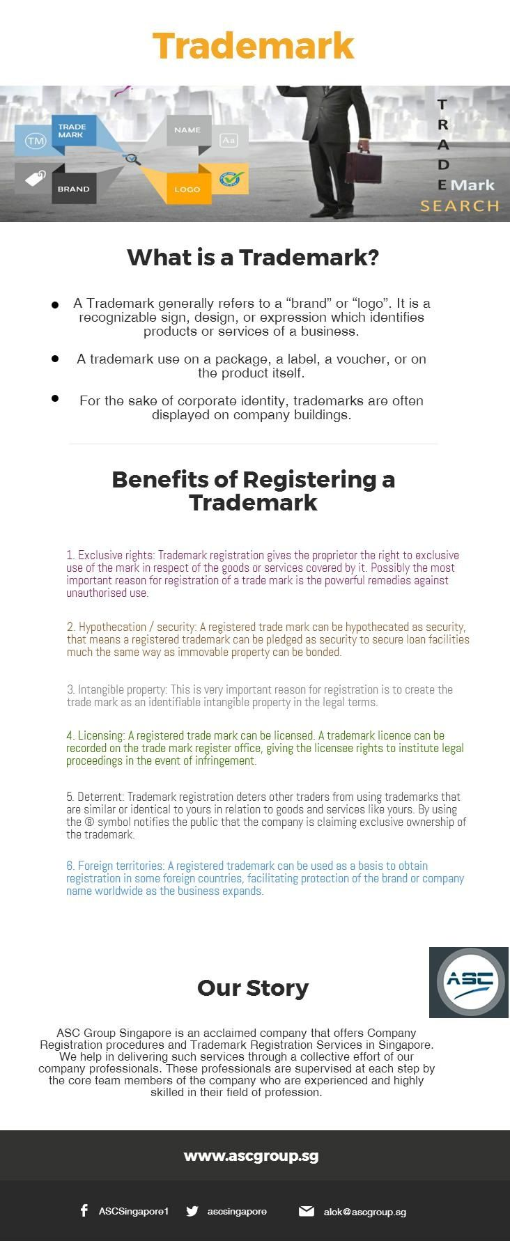 Looking for credible trademark registration services in singapore looking for credible trademark registration services in singapore then you have come to the right buycottarizona