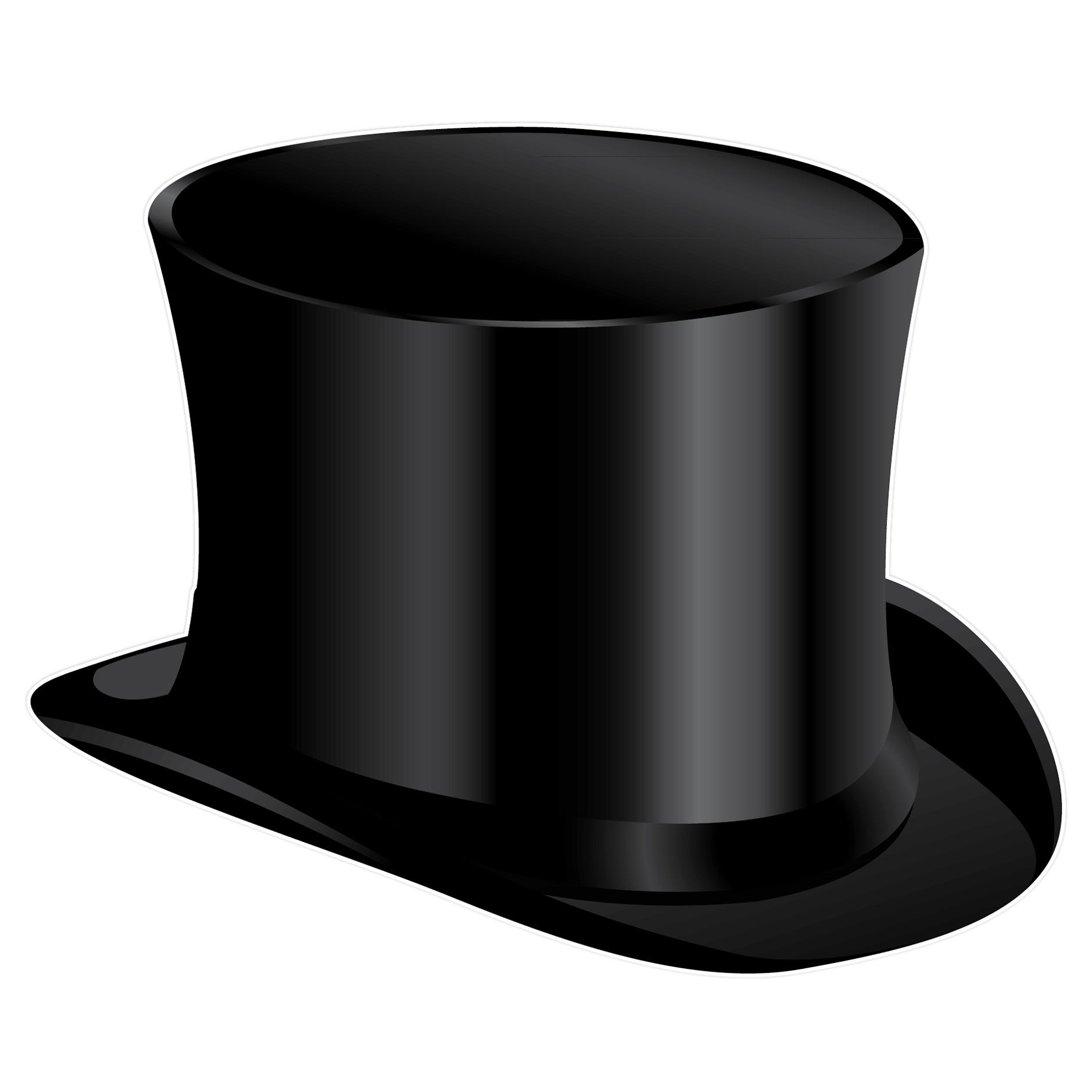 Black Top Hat Emoji Objects Clipart Best Clipart Best Black Hats Black Frog