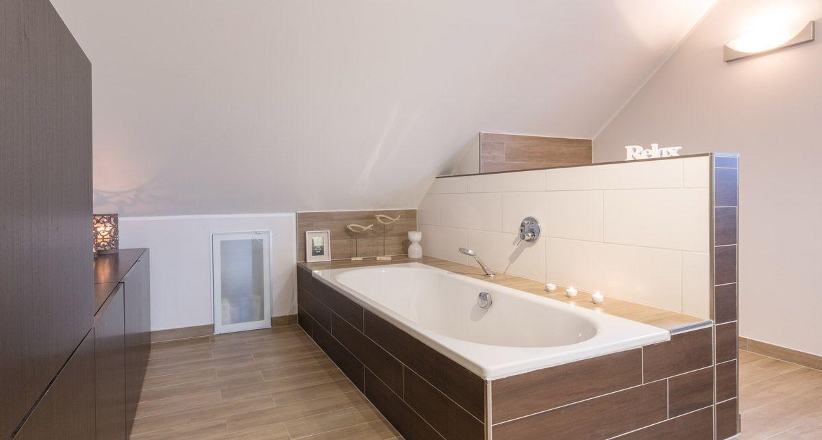 freistehende Badewanne Badezimmer Pinterest - freistehende badewanne einrichten modern