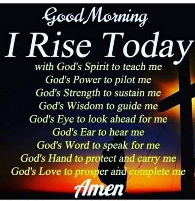 Pin By Biggie Biggie On Christ Morning Blessings Good Morning God Quotes Good Morning Inspirational Quotes