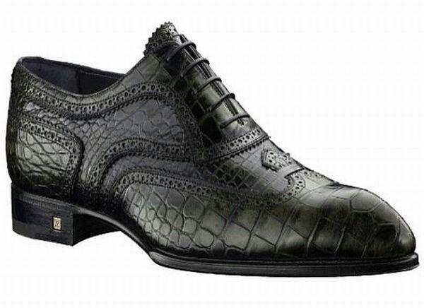 00d2483dc5ae Louis Vuitton shoes