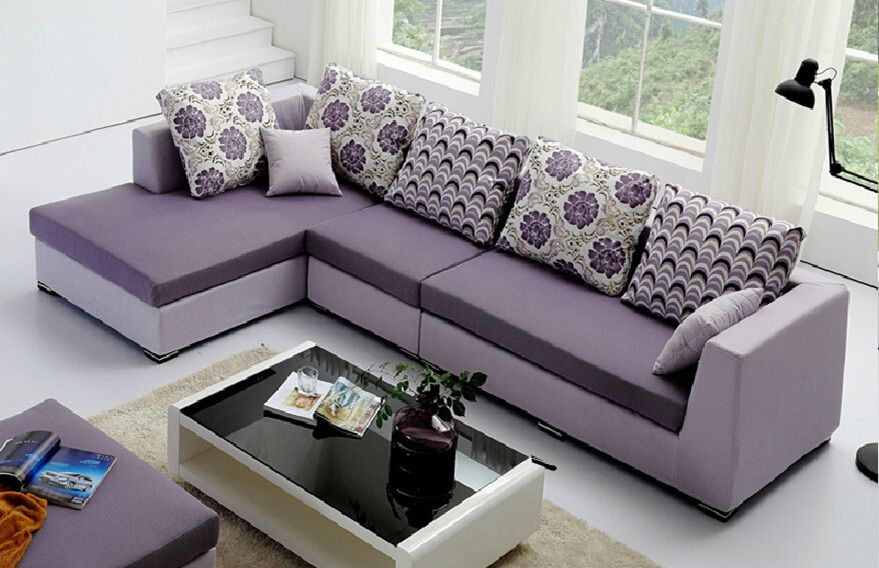 Best Sofa Set Designs In Kenya In 2020 Latest Sofa Designs Modern Sofa Designs Latest Sofa Set Designs