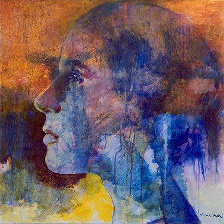 Artodyssey: Ademaro Bardelli